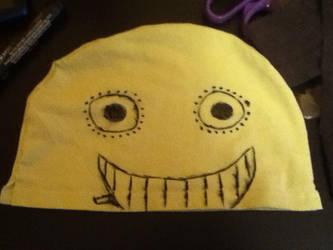 Matryoshka Hat by YourForbiddenTruth
