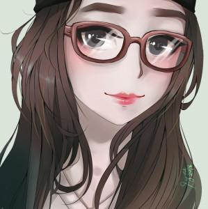 mijanee's Profile Picture