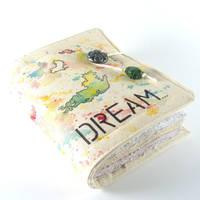 Dream by kreativlink