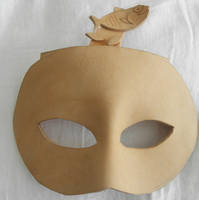 Fish Tank Mask WIP by Polymnia88