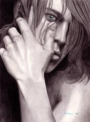 Wren by HLMullaney