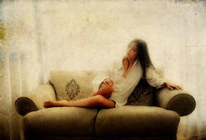 in a dream by Alexios78