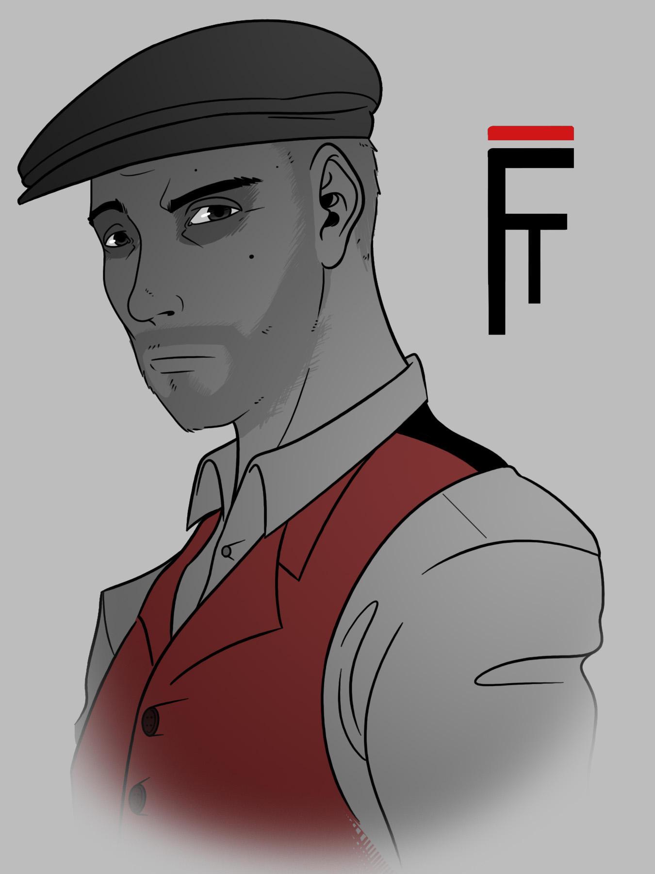 fire-tisane's Profile Picture