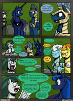 Lunar Isolation Pg 20 by TheDracoJayProduct