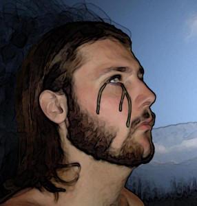 Arnolf's Profile Picture