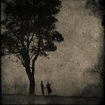 -HoLd My HanD- by DilekGenc