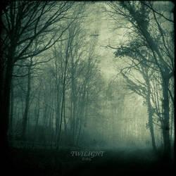 TwilighT by DilekGenc