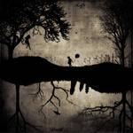 Life - Death by DilekGenc
