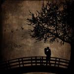 Kiss Me... by DilekGenc