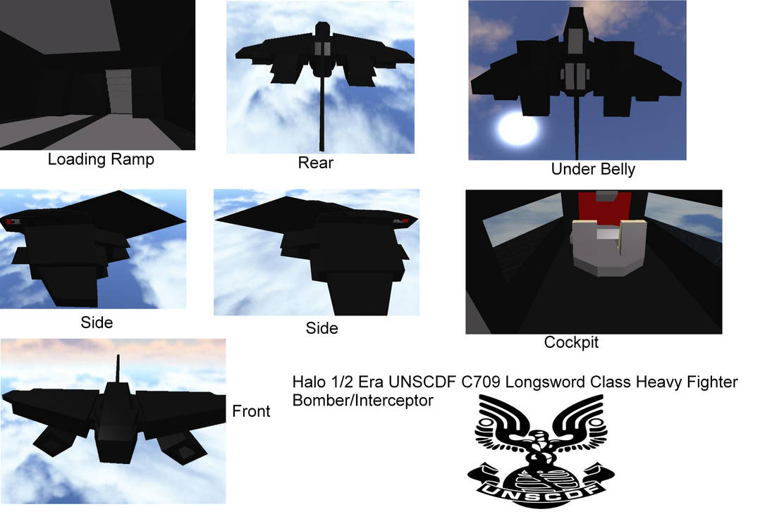 Air Force Roblox Wwwtollebildcom