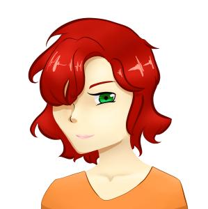 AdoptMafia's Profile Picture