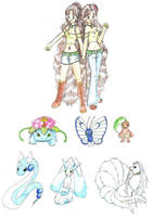 reference sheet for PCBC OS by Selene-Blackthorn