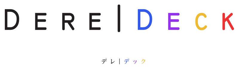 Logo by air-nya