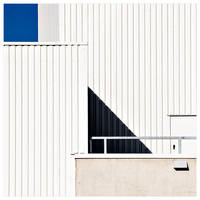 Square 01 color by HorstSchmier