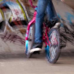 Urban Playground 04 by HorstSchmier