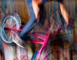 Urban Playground 05 by HorstSchmier