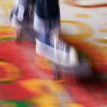 Urban Playground 06 by HorstSchmier