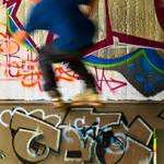 Urban Playground 09 by HorstSchmier