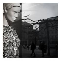 OFRAWU 01 by HorstSchmier