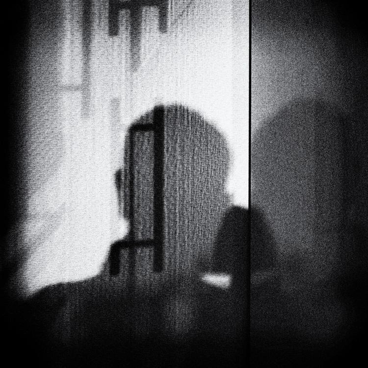 HorstSchmier's Profile Picture