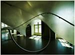 documenta+12 02 by HorstSchmier