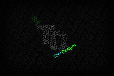Tiller Designs 2 by Tiller630