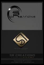 SR Creations Design Studio by ll-Tek-ll