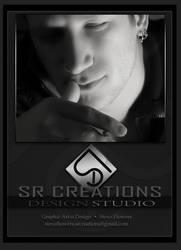 SRC Photo ID by ll-Tek-ll