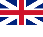 Language icon 2 by Vriethael