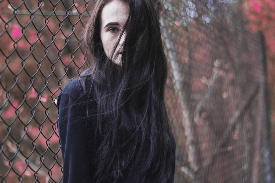 Vriethael's Profile Picture