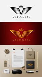 Vironity by MagicMode