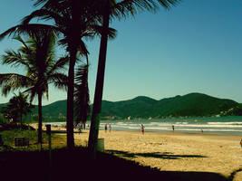 Itapema, Brasil by Gabrielb1984