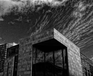 all the angles bw by awjay