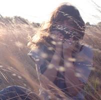 Et j'aimerai le bruit du vent by Suave-Illusion