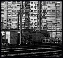 EPOK by Archi-tek