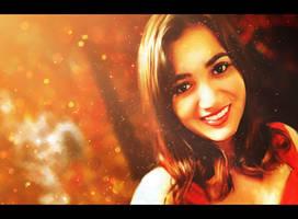 Camila by Stratox