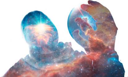 Nebula ID by Stratox