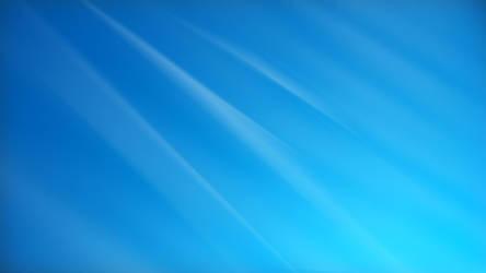 siniset aallot by ninio1985