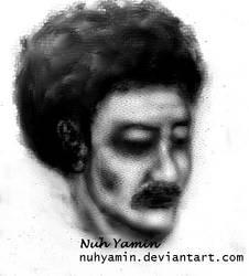 Value3 by nuhyamin