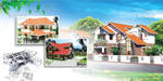 Architectural Designs Linspire Solutions by LinspireSolutions
