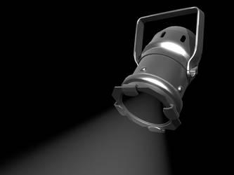 spotlight by distortion-00