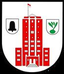 Neuenhagen.City.Coat.of.Arms by RatteMacchiato