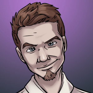 Viperys's Profile Picture