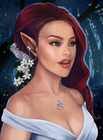 Wynleia by brianne333
