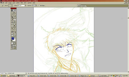-WIP- Proof I'm doin stuff :3 by Brionna
