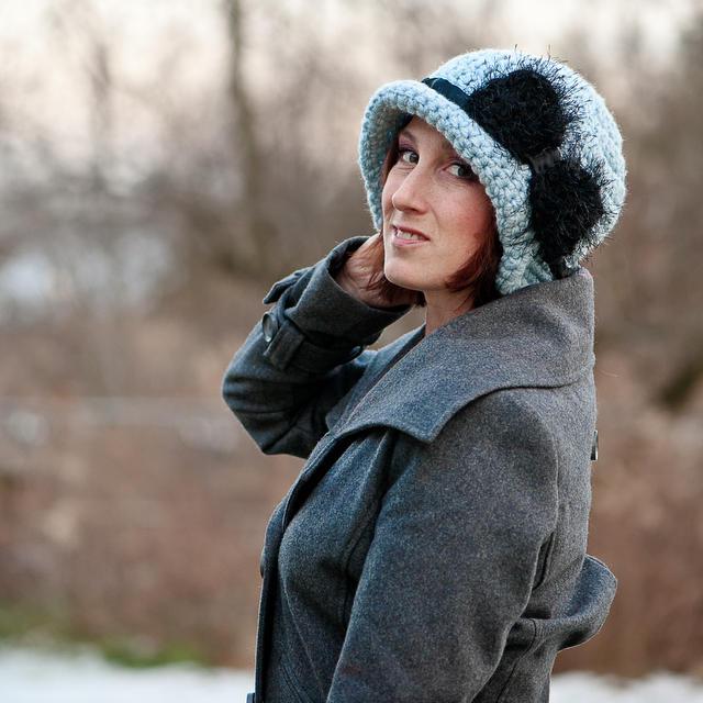 tleach0608's Profile Picture