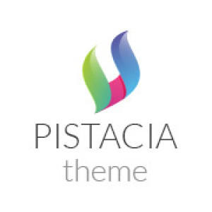Pistaciatheme's Profile Picture