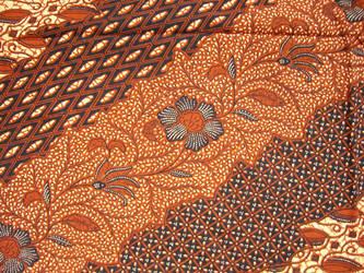 batik herritage2 by Mizratz
