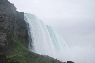 niagara falls 1.11 by meihua-stock
