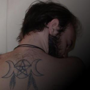 phoenixwyllow's Profile Picture